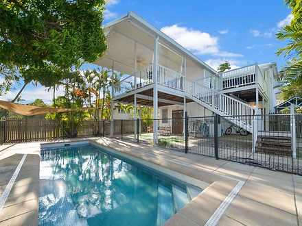 18 Garrick Street, West End 4810, QLD House Photo