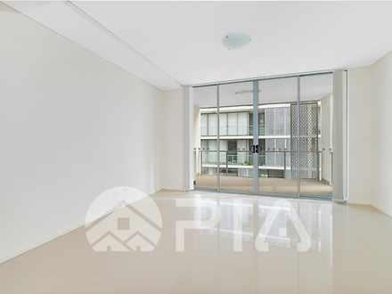 0403/39 Rhodes Street, Hillsdale 2036, NSW Apartment Photo