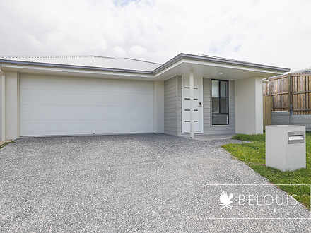 20 Expedition Road, Yarrabilba 4207, QLD House Photo