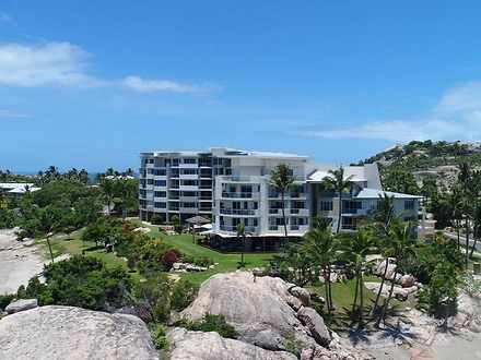 APARTMENT 6/2B Horseshoe Bay Road, Bowen 4805, QLD Unit Photo