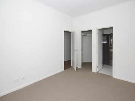4A Crescent Court, Ridgehaven 5097, SA House Photo