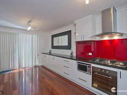 32A Geddes Street, Victoria Park 6100, WA House Photo