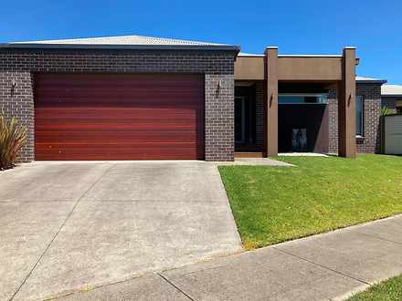 12 Como Court, Traralgon 3844, VIC House Photo