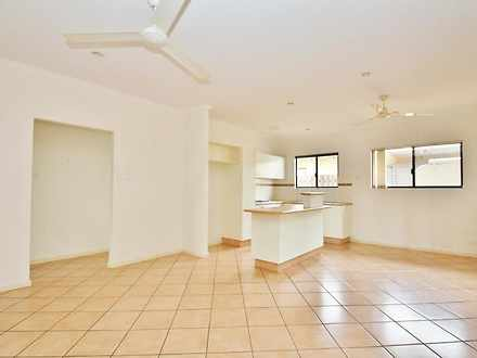 3/3 Whimbrel Street, Djugun 6725, WA Unit Photo