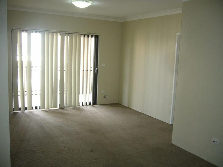 11/65-69 Stapleton Street, Pendle Hill 2145, NSW Apartment Photo
