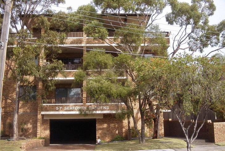 4/5 English Street, Kogarah 2217, NSW Unit Photo