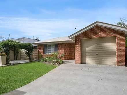 81B Morrisset Street, Bathurst 2795, NSW House Photo