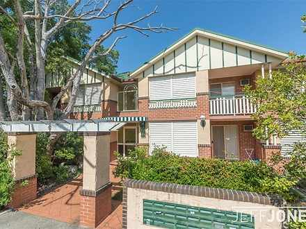 A4/52 Baron Street, Greenslopes 4120, QLD Unit Photo