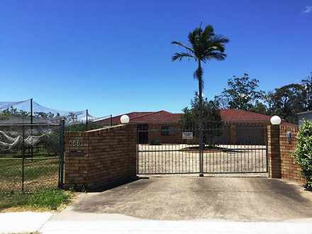 668 Tilley Road, Chandler 4155, QLD House Photo