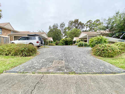 7/64 Abelia Street, Alexandra Hills 4161, QLD Townhouse Photo