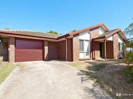25 Loane Drive, Edens Landing 4207, QLD House Photo