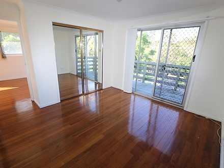 22 Moora Street, Ashmore 4214, QLD House Photo