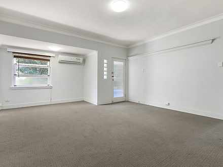 2/36 Water Street, South Brisbane 4101, QLD Unit Photo