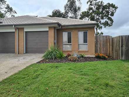 2/45 Cronin Street, Morayfield 4506, QLD House Photo