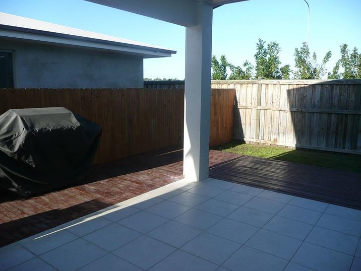 38 Greenbank Pocket, Idalia 4811, QLD House Photo