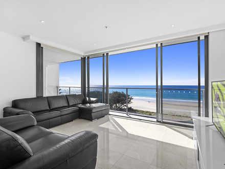 17/47-51 Broadbeach Boulevard, Broadbeach 4218, QLD Apartment Photo