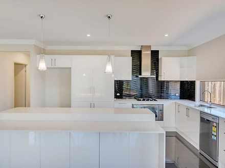 60 Columbia Drive, Bellbird Park 4300, QLD House Photo