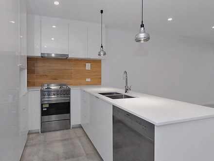 310/57 Annie Street, New Farm 4005, QLD Apartment Photo