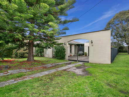 12 Belvedere Road, Seaford 3198, VIC House Photo
