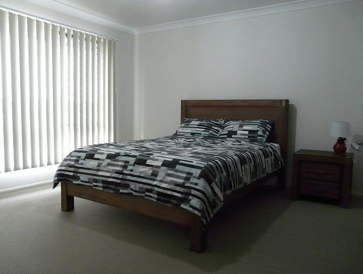 4 Sweetapple Drive, Miles 4415, QLD House Photo