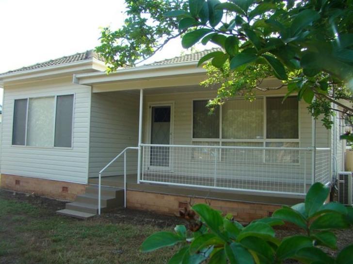 46 Laidlaw Street, Boggabri 2382, NSW House Photo