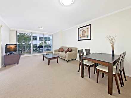 56/809-811 Pacific Highway, Chatswood 2067, NSW Unit Photo