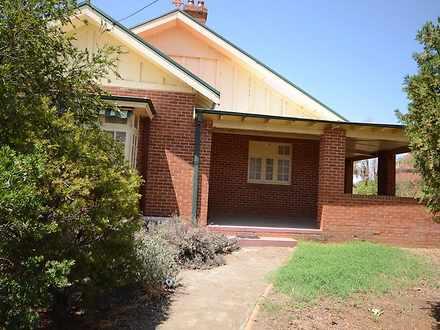 8 Rees Avenue, Boggabri 2382, NSW House Photo