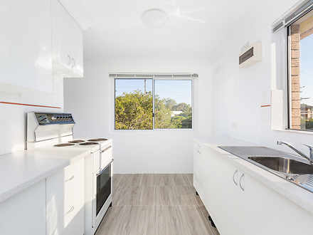 5/53 President Avenue, Caringbah 2229, NSW Apartment Photo