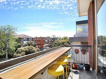5/3 Alfriston Street, Elwood 3184, VIC Apartment Photo