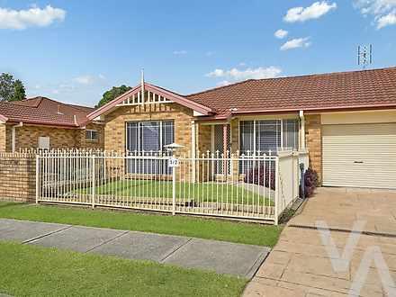 5/2 Teramby Street, Hamilton 2303, NSW Villa Photo