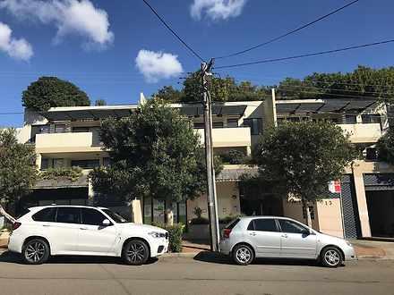 11/1-3 Havilah Street, Chatswood 2067, NSW Apartment Photo