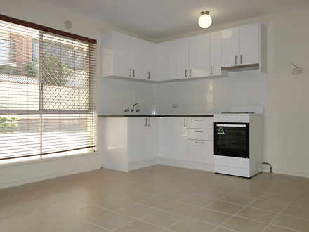 3/37 Smith Street, Highgate 6003, WA Unit Photo