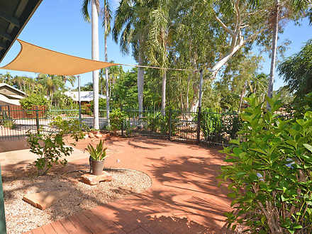 14A Gill Road, Cable Beach 6726, WA House Photo