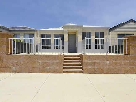 14 Micrantha Way, Banksia Grove 6031, WA House Photo