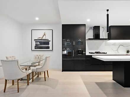9/55 Oxlade Drive, New Farm 4005, QLD Apartment Photo