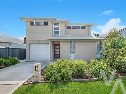 87A Crescent Road, Waratah 2298, NSW House Photo