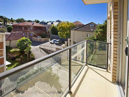 9/58 Kurraba Road, Neutral Bay 2089, NSW Apartment Photo