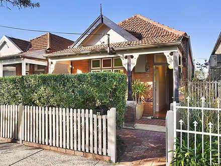 31 Oxley Street, Naremburn 2065, NSW House Photo