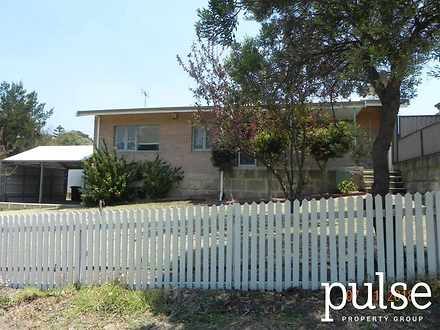 3 Doherty Road, Coolbellup 6163, WA House Photo