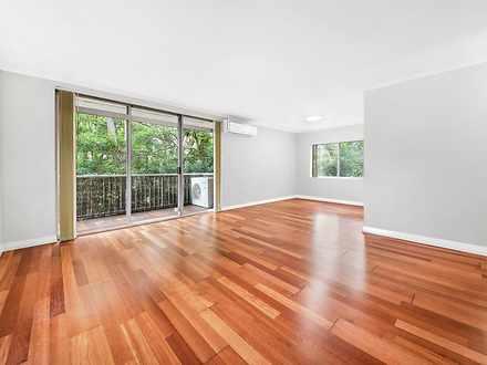 2/15 Robert Street, Telopea 2117, NSW Apartment Photo