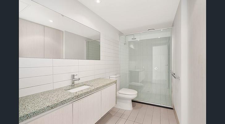 1305/673 La Trobe  Street, Docklands 3008, VIC Apartment Photo