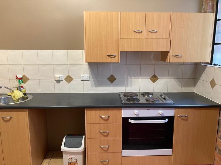 26/53 Edward Street, Brisbane City 4000, QLD Apartment Photo