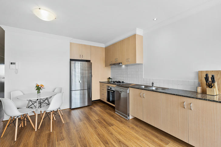 12/65 Westbury Street, St Kilda East 3183, VIC Apartment Photo