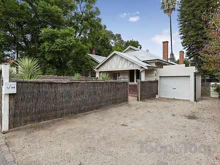 1/188 Kensington Road, Marryatville 5068, SA Duplex_semi Photo