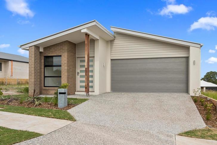 5 Reed Street, Logan Reserve 4133, QLD House Photo