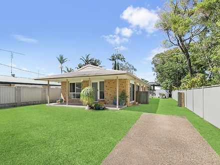 91 Banksia Avenue, Coolum Beach 4573, QLD House Photo