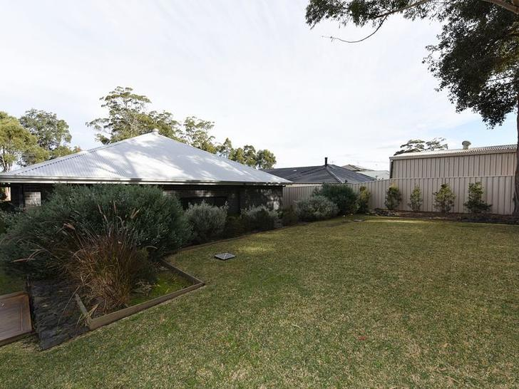 164 Anson Street, St Georges Basin 2540, NSW House Photo