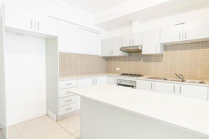 5/265 Guildford Road, Guildford 2161, NSW Unit Photo