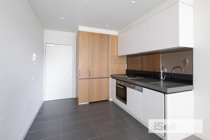 1502/8-10 Daly Street, South Yarra 3141, VIC Apartment Photo