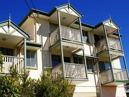 3/27 Princess Street, Kangaroo Point 4169, QLD Unit Photo